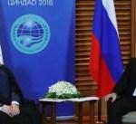 """بوتين: التعاون الروسي الإيراني في سوريا """"ناجح"""""""