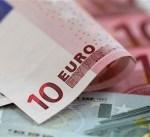 اليورو يرتفع لأعلى مستوى بعد تصريحات المركزي الأوروبي