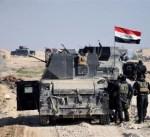 العراق: مقتل 7 جنود و3 دواعش في جنوب الموصل
