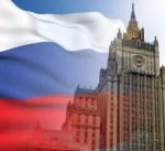 روسيا: ايدنا مشروع القرار الكويتي الخاص بتامين الحماية الدولية للفلسطينيين