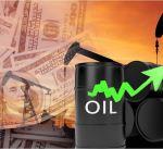 سعر برميل النفط الكويتي يرتفع 34 سنتا ليبلغ 71.70 دولار