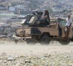 """الجيش اليمني: ألف قتيل وجريح من الحوثيين في """"الحُديدة"""" خلال أسبوعين"""