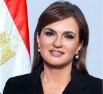 البنك الدولي يدعم قطاع الصحة في مصر بـ530 مليون دولار