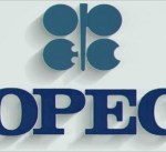 """""""اوبك"""" تقرر زيادة المعروض من النفط بحوالي مليون برميل يوميا"""