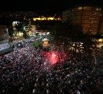 النتائج الرسمية للانتخابات التركية ستعلن في الخامس من يوليو المقبل