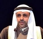"""وزير """"الشباب"""" ينعى لاعب منتخب الكويت السابق لكرة القدم صباح العتيبي"""