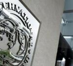 """""""النقد الدولي"""": سعيدون بتوصل الولايات المتحدة والاتحاد الأوروبي لاتفاقية عمل مشترك"""