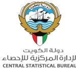 """""""الإحصاء"""": ارتفاع التضخم المحلي 0.53 %  لشهر يونيو الماضي"""