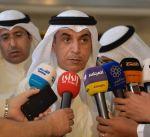الوزير العازمي: الكشف عن أسماء مزوري الشهادات بعد ثبوت إدانتهم من القضاء