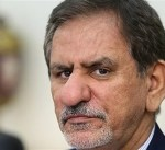 إيران: السماح للقطاع الخاص بتصدير النفط للتحايل على العقوبات