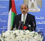 وزارة الأشغال الفلسطينية تعلن الموافقة على صرف مليوني دولار للبنية التحتية بغزة بتمويل كويتي