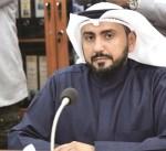 وزير الصحة يصدر قرارا بإلزام الصيدليات تطبيق قانون حماية المستهلك