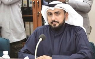 وزير الصحة: تعيين وتجديد الثقة بـ138 طبيبا رؤساء أقسام في المستشفيات