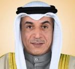 وزير التربية: إحالة دفعة جديدة من الشهادات المزورة إلى النائب العام