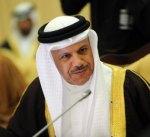 الزياني: دور مهم يقوم به الإعلام في تحقيق أهداف مجلس التعاون