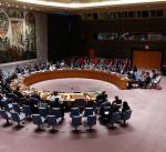 مجلس الأمن يطالب بالوصول الإنساني الفوري لجميع المدنيين بسوريا