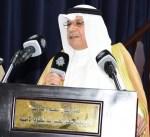 """وزير """"الداخلية"""": تطبيق القانون ضرورة للحفاظ على أمن الوطن"""