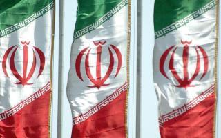 إيران تعلن أن لديها أساليب جديدة لبيع نفطها لتجاوز العقوبات