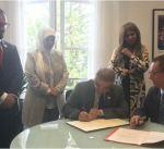 الكويت توقع اتفاقية الاعتراف المتبادل بمعايير القياس الوطنية