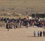 """""""أطباء بلا حدود"""": الموصل ما تزال تفتقر إلى 70% من قدرات الرعاية الصحية"""