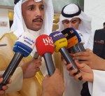 الغانم: تسلمت خطاب من رئيس المجلس الأعلى للقضاء بشأن الأحكام الصادرة بحق الطبطبائي والحربش وسنتخذ الإجراءات الدستورية بهذا الشأن