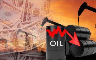 سعر برميل النفط الكويتي ينخفض 61 سنتا ليبلغ 69.01 دولار