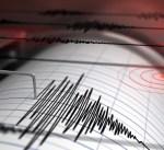 زلزال بقوة 7.3 درجة يضرب الساحل الشمالي لفنزويلا