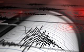 """زلزال جديد يضرب جزيرة """"لومبوك"""" الاندونيسية بقوة 6.3 درجات"""
