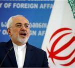 وزير الخارجية الإيراني: احترام الاتفاق النووي ليس خيارنا الوحيد