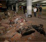 إندونيسيا تعلن ارتفاع عدد قتلى زلزال لومبوك إلى 91
