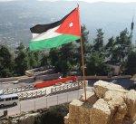 الأردن: القبض على إرهابيين في مدينة السلط بعد https://alummahnews.com/wp-admin/post-new.phpمواجهة مع قوات الأمن