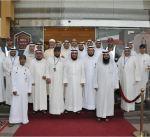 رئيس بعثة الحج الكويتية يبحث آخر الاستعدادات لاستقبال حجاج الكويت