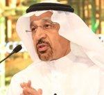 السعودية: سياسة المملكة تقضي بعدم تعرض امداداتها النفطية لأي اعتبارات سياسية