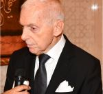 """مدير """"الهجرة الدولية"""" يشكر سمو الأمير على دعمه الإنساني للمحتاجين"""
