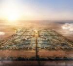 """""""السكنية"""": رفع نسبة القسائم المميزة في مشروع جنوب صباح الأحمد لتحاكي الهوية الكويتية"""