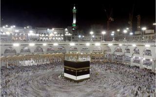 الصحة المصرية: وفاة الحالة الثامنة بين الحجاج المصريين بالسعودية