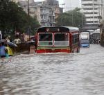 ارتفاع ضحايا السيول في الهند إلى 400 شخص