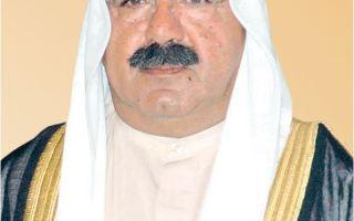 وزير الدفاع يهنئ القيادة السياسية بحلول عيد الأضحى المبارك