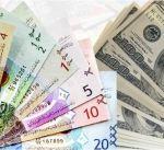 الدولار الأمريكي يستقر أمام الدينار عند 0.303 واليورو عند 0.351