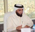 """بنك الطعام الكويتي يطلق مشروع """"المستودع الخيري"""" لمساعدة المتعففين"""