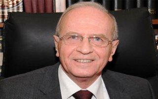 النائب العام اللبناني: تحريك دعوى قضائية ضد اعلامي بجرم الاساءة لسمو أمير البلاد