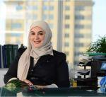 مجلس الأعمال في دبي يدعو المبدعين الكويتيين الى المشاركة في إكسبو 2020