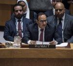 الكويت: الأوضاع الإنسانية في اليمن وصلت الى مراحل غير مسبوقة من المعاناة