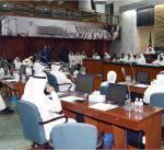 """""""البلدي"""" يوافق على تشكيل لجنة تقصي حقائق في الاستيلاء على أراضي الدولة"""