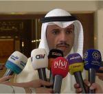 رئيس مجلس الأمة: افتتاح دور الانعقاد المقبل 30 أكتوبر المقبل