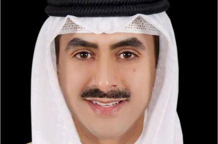 سفير الكويت بالسعودية: اليوم الوطني السعودي يوم لكل محب للأمن والرفاه