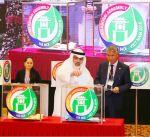 ديوان المحاسبة يحصل على المركز الأول في عضوية مجلس المديرين بمنظمة الأسوساي