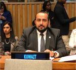 وزير الصحة: الكويت ملتزمة بالوقاية والتصدي للأمراض المزمنة غير المعدية