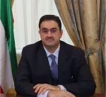 السفير معرفي: الكويت حريصة على التعاون الدولي في مكافحة الفساد