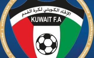 اتحاد القدم يعتمد ترشيحات الحكام لنيل الشارة الدولية